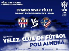 j19 CARTEL vs POLI previo K
