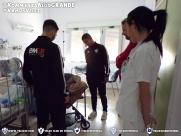 hospital 3 k