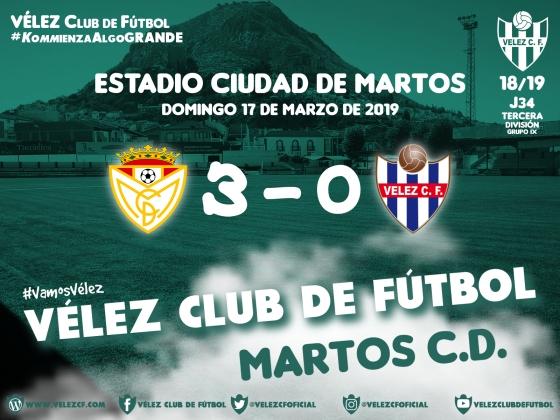 J34 RESULTADO vs MARTOS K