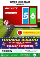 CARTEL vs MOTRIL 1 K wp