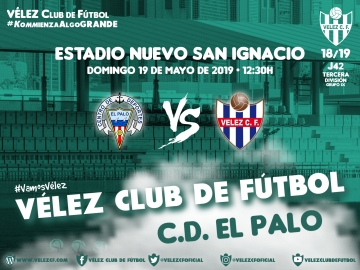 J42 CARTEL vs PALO previo K