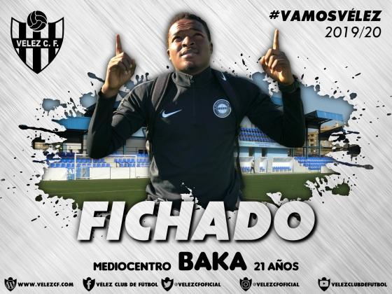 FICHADO Abubakar 20