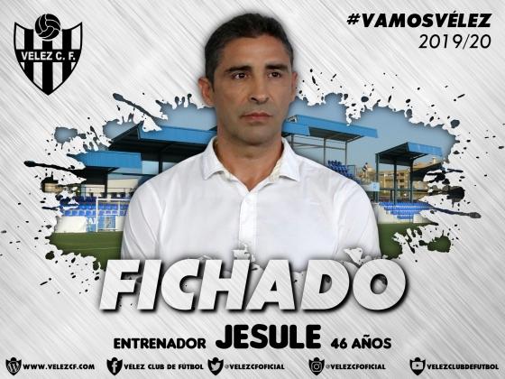FICHADO Jesule 20