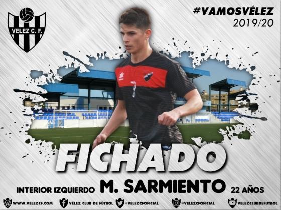 FICHADO Manu Sarmiento 20
