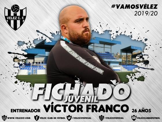 FICHADO Víctor Franco 20