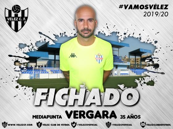 FICHADO Vergara 20