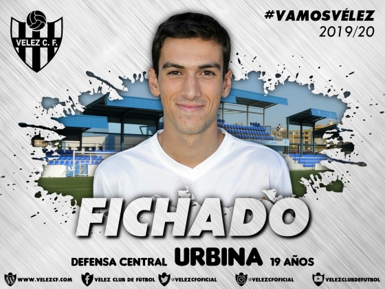 FICHADO Urbina 20