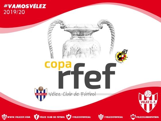 COPA RFEF 2020