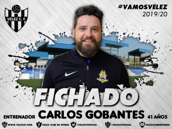 FICHADO Carlos Gobantes 20