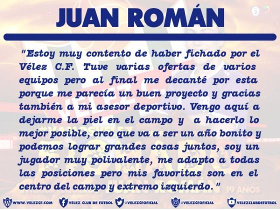 DECLARACIONES Juan Román MAS FUERTES MF 800x600 wp