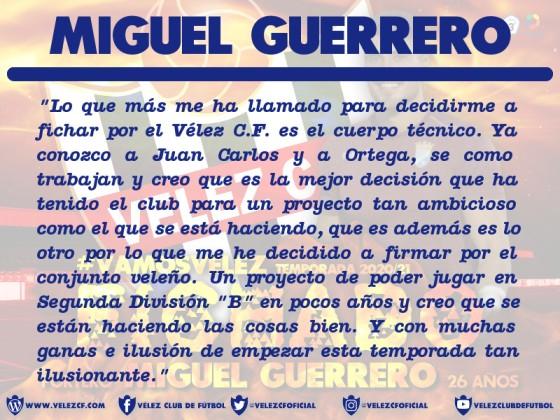 DECLARACIONES Miguel Guerrero MAS FUERTES MF 800x600 wp