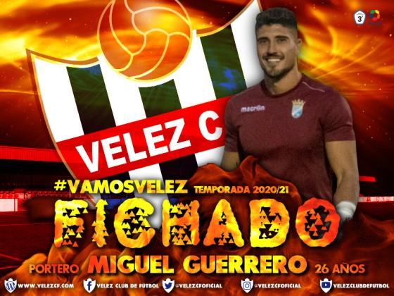 FICHADO Miguel Guerrero MAS FUERTES MF 800x600 wp